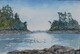 Little Beach, Ucluelet